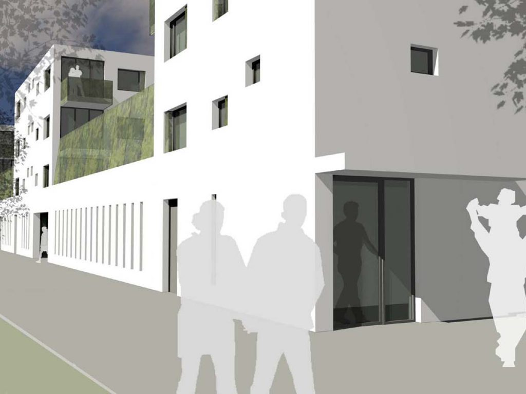 perspektive-neubau-wohnbebauung-in-der-bad-schachener-strasse-in-muenchen-wettbewerb-ankauf-2009-friedrich-poerschke-zwink-architekten-bda
