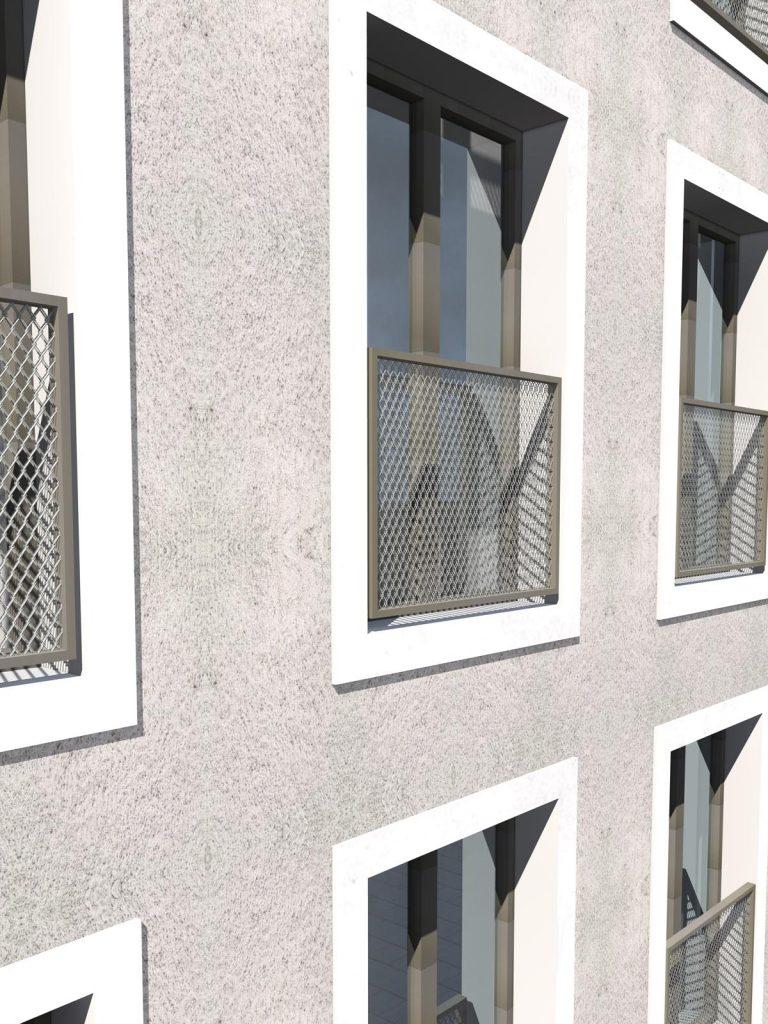 fassadendetail-neubau-wohngebaeude-linprunstrasse-5-80335-muenchen-maxvorstadt-2015-friedrich-poerschke-zwink-architekten-bda