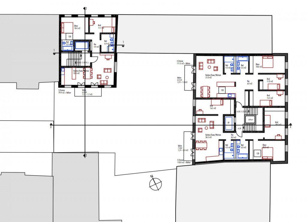 Regelgeschoss-Neubau-Linprunstrasse-5-Sandstrasse-23_25-80335-München-Maxvorstadt-2015-©-Friedrich-Poerschke-Zwink-Architekten-BDA