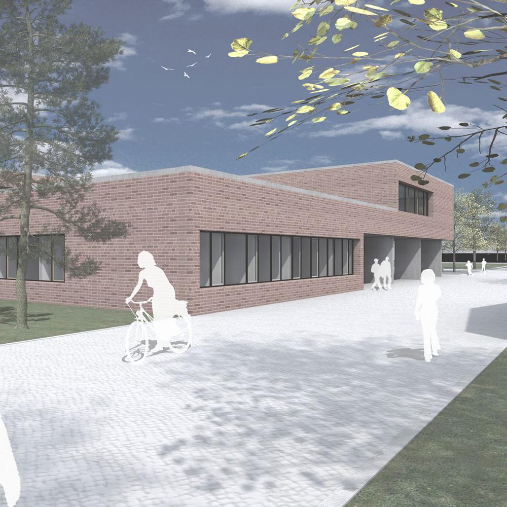 wettbewerb-bildungscampus-loecknitz-anerkennung-2016fpz-architekten