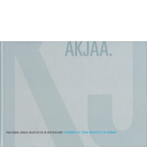 2002_AKJAA_Cover