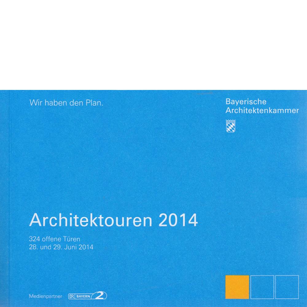 2010_Architektouren_Cover copy