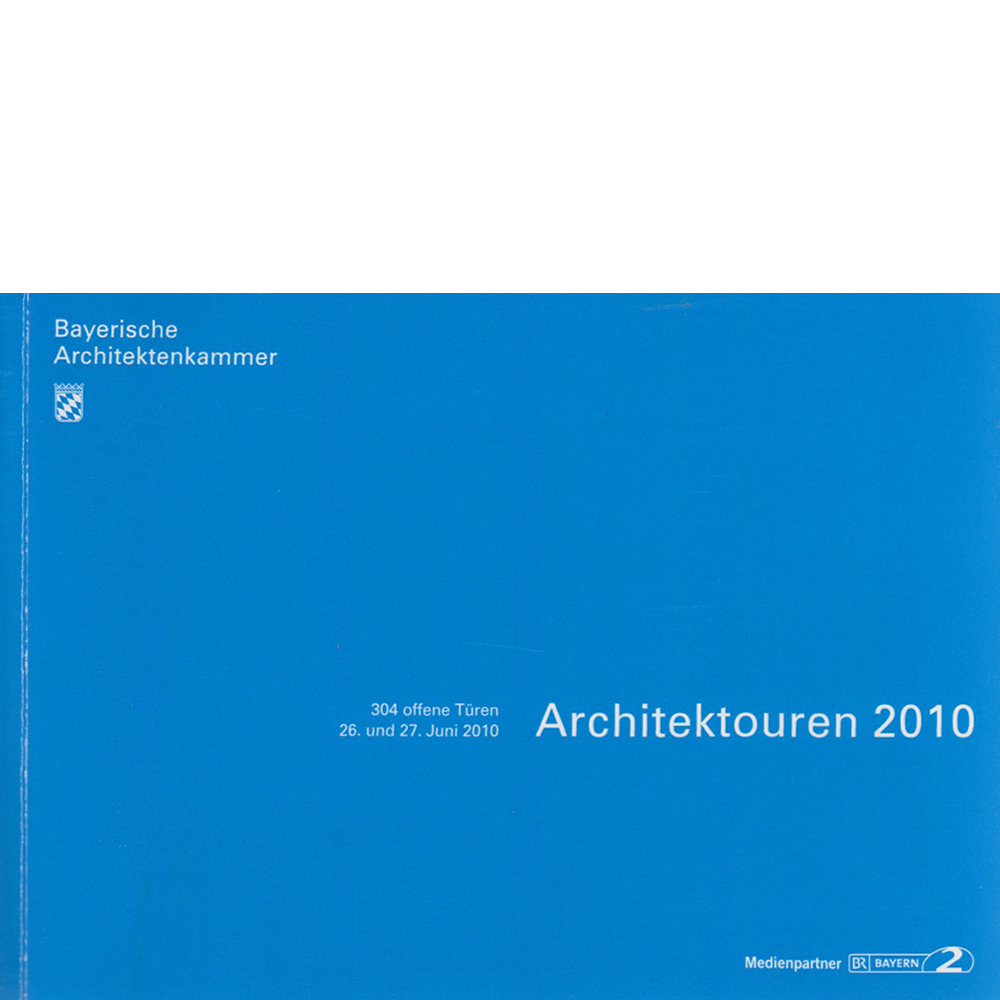 2010_Architektouren_Cover