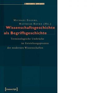 EggersRotheWissenschaftsgeschichte