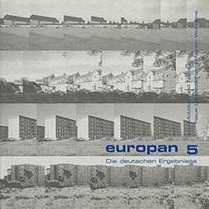 Europan5_deutsche_ergebnisse