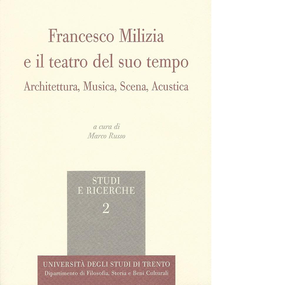 FrancescoMilizia