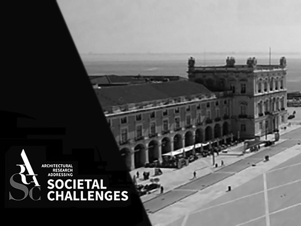 June-2016-ARCC-EAAE-Conference-Lisbon
