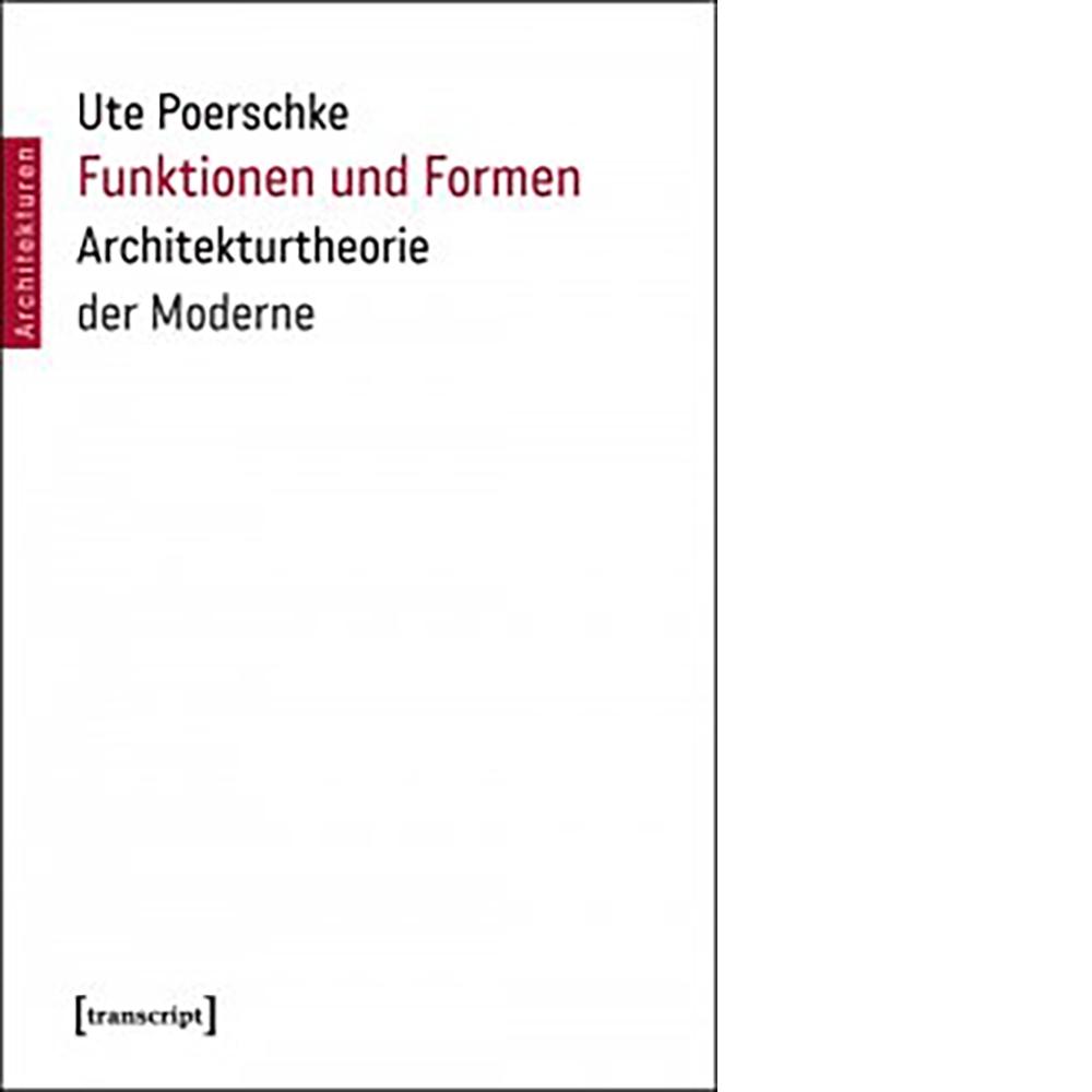 Poerschke Funktionen und Formen 2014