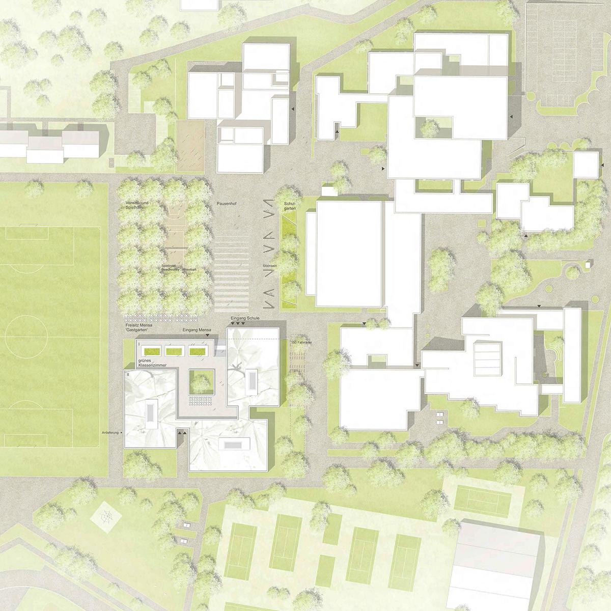 RobertBoehringerSchule_Lageplan