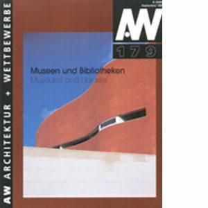 1999-AW-Museum-der-Moderne-Salzburg