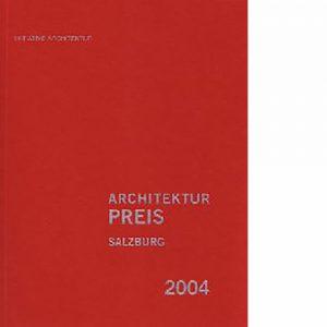 2004-Architekturpreis-Salzburg