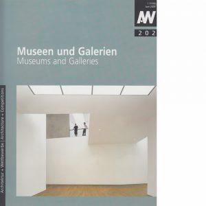 2005-AW-Museen-Galerien 3