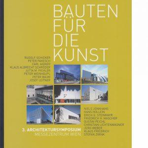 2006-Messe-Wien-Bauten-fuer-die-Kunst