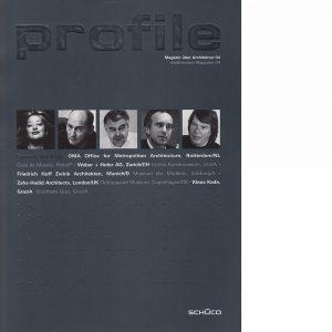 2006-Profile