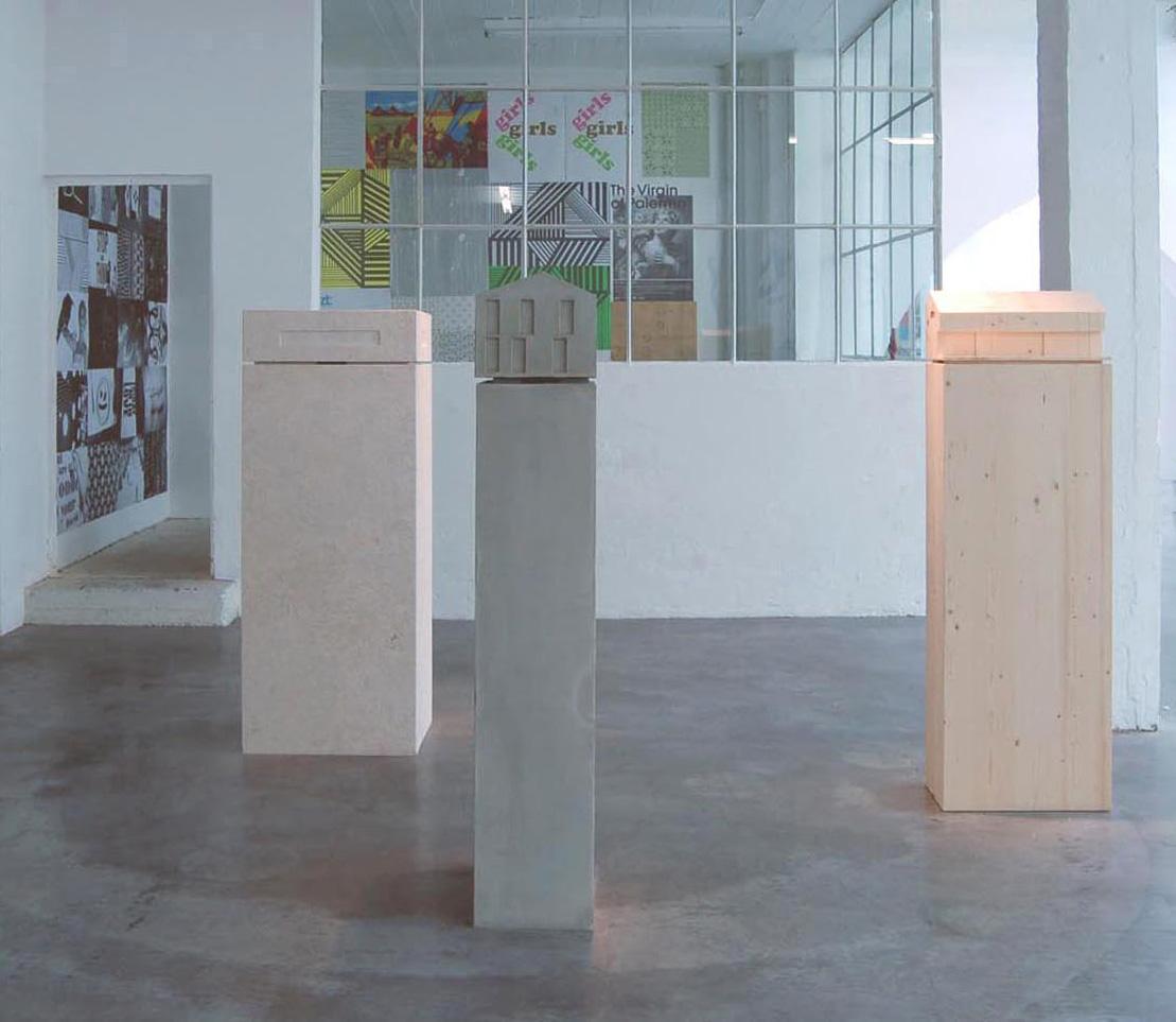 2009-Foerderpreis-Muenchen