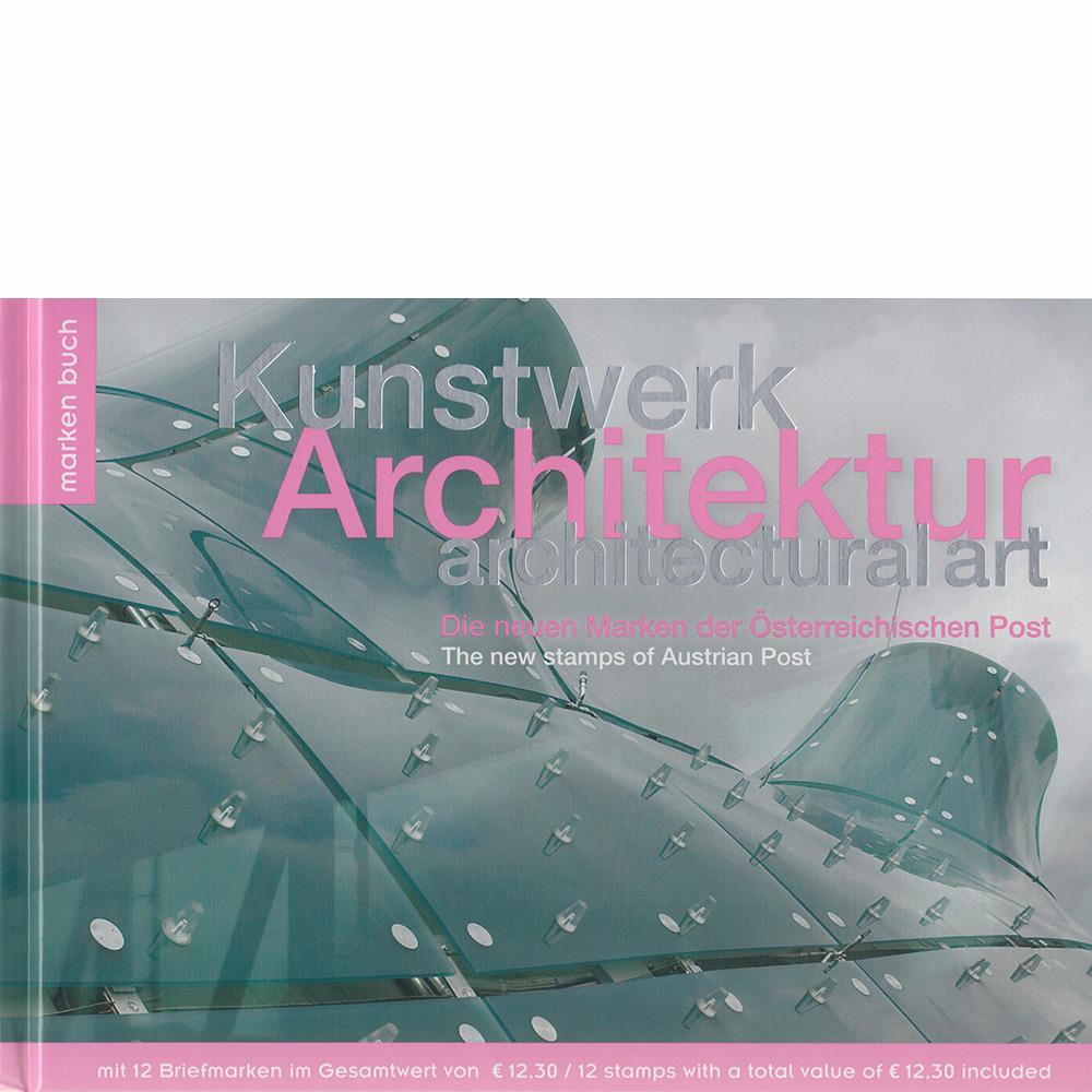 2011-Kunstwerk-Architektur