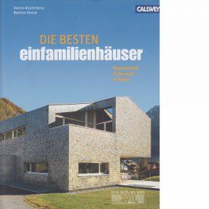 2011-Rauterberg-Die-besten-Einfamilienhaeuser