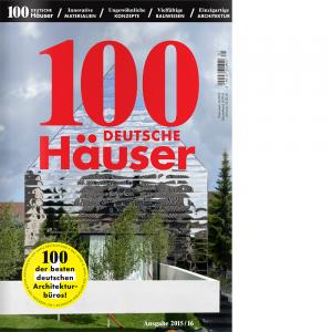 2015 Haeuser 100