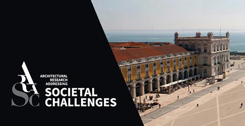 June 2016-ARCC-EAAE-Conference-Lisbon