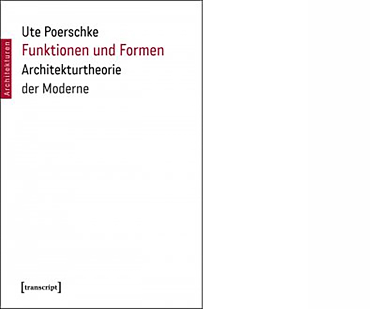 Poerschke Funktionen und Formen 2014_2