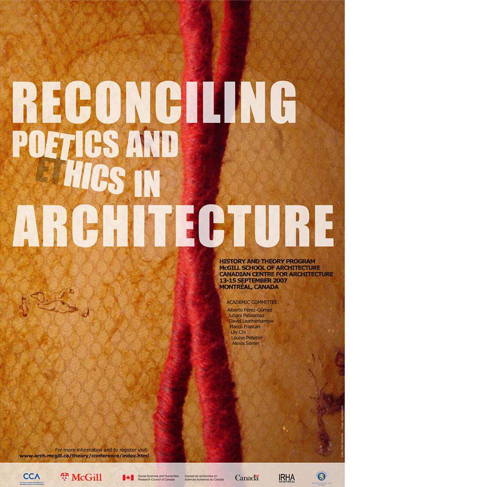 Poetics-Ethics-Conference_McGill-2007