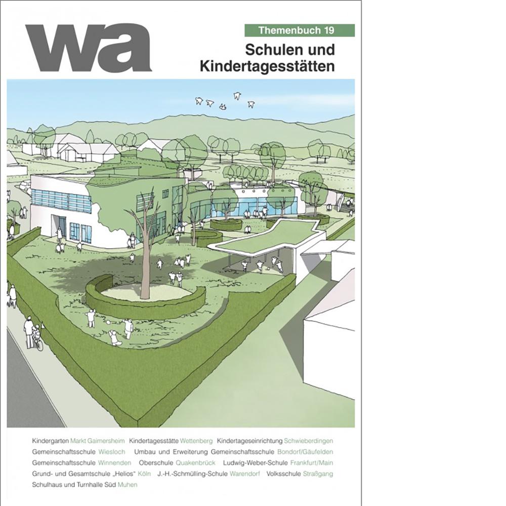 wa_themenbuch_19