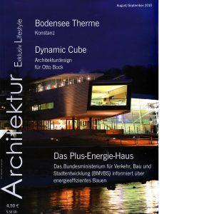 2010-FPZ_Verlag_PersonalNovel-Architektur-Cover