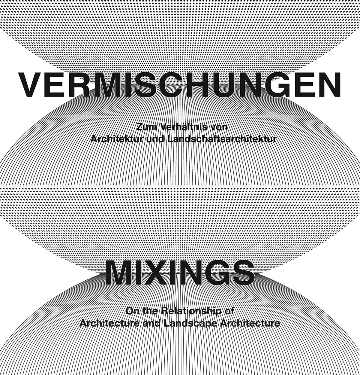 Conference Belin-Vermischungen-Mixings-Januar-2016
