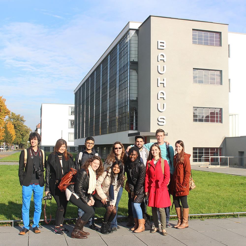 2015-pennstate-students-visit-bauhaus