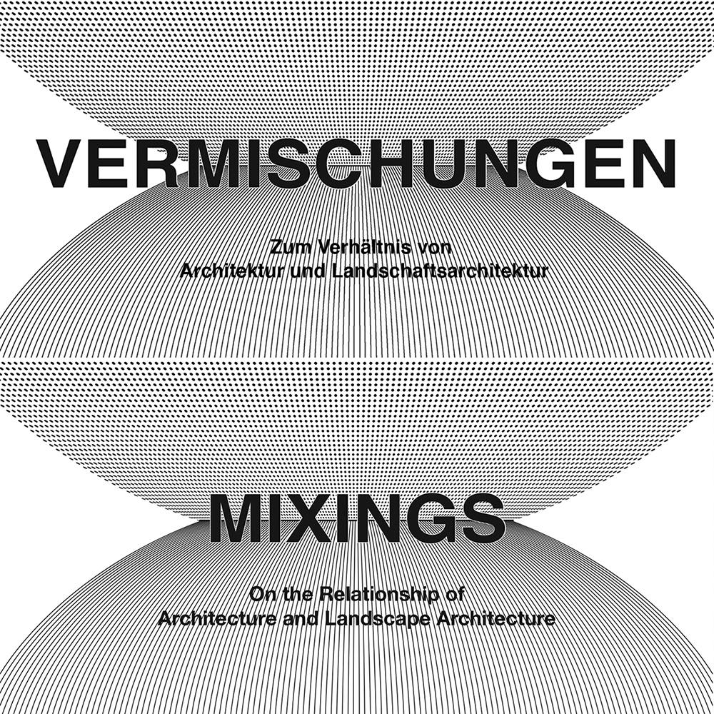 conference-berlin-vermischungen-mixings-januar-2016