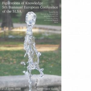 2008-SLSA-Conference