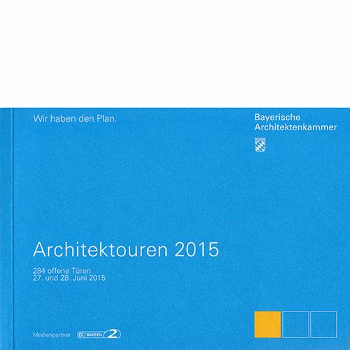 2015-Architektouren-Katalog