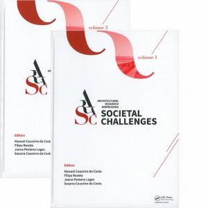 Societal-Challenges-2017