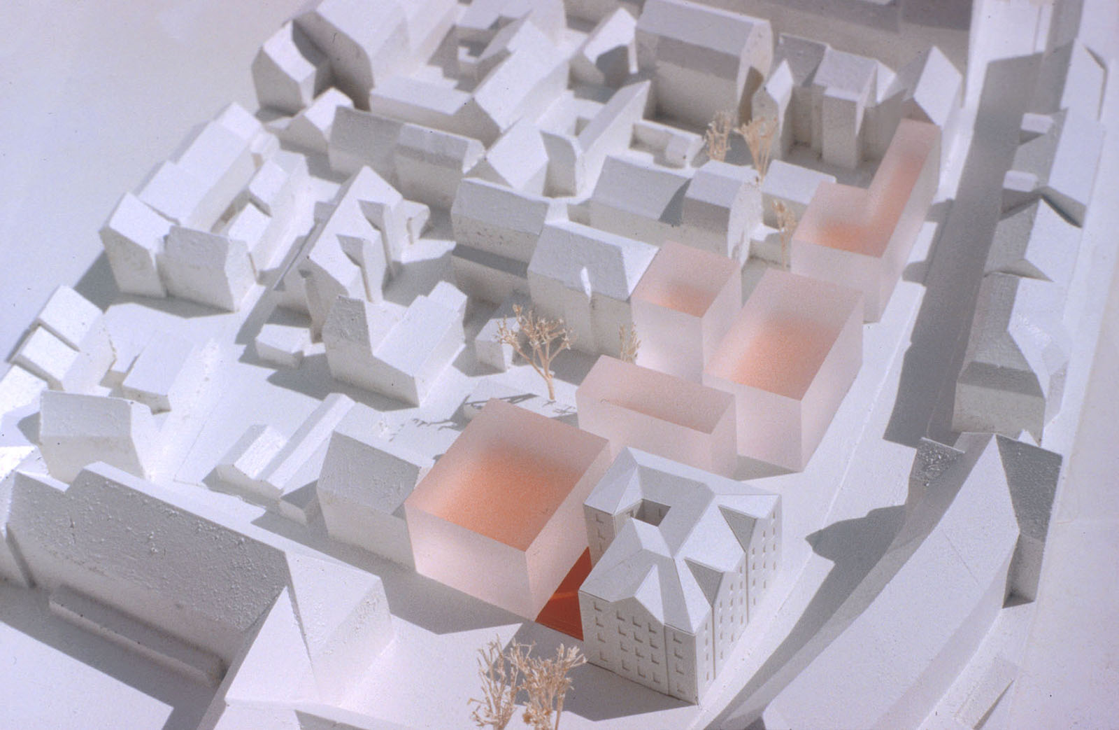 FPZ_Architekten_Burgerzentrum_Regensburg10