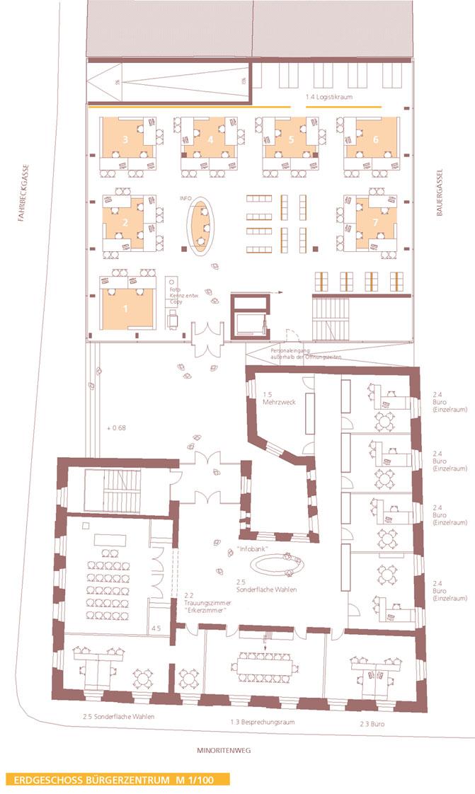 FPZ_Architekten_Burgerzentrum_Regensburg14