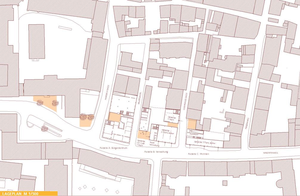FPZ_Architekten_Burgerzentrum_Regensburg15