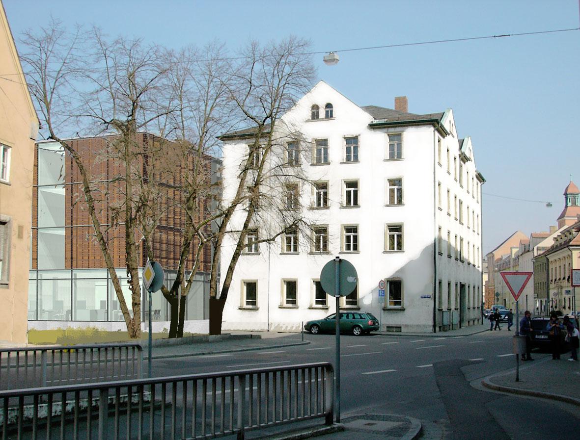 FPZ_Architekten_Burgerzentrum_Regensburg16
