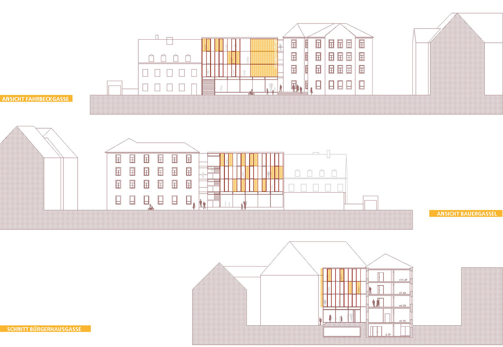 FPZ_Architekten_Burgerzentrum_Regensburg6