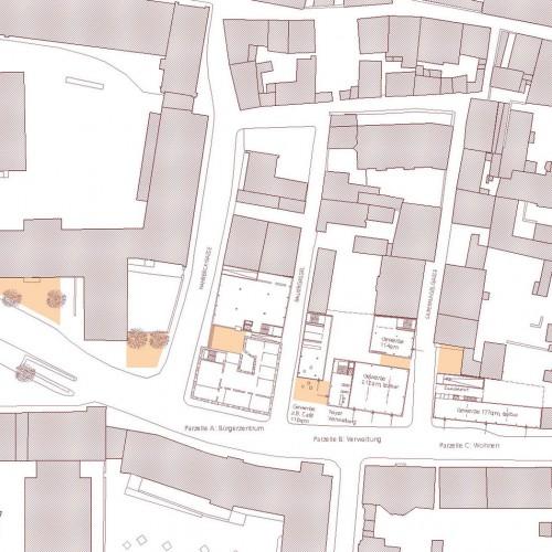 FPZ_Architekten_Burgerzentrum_Regensburg_A