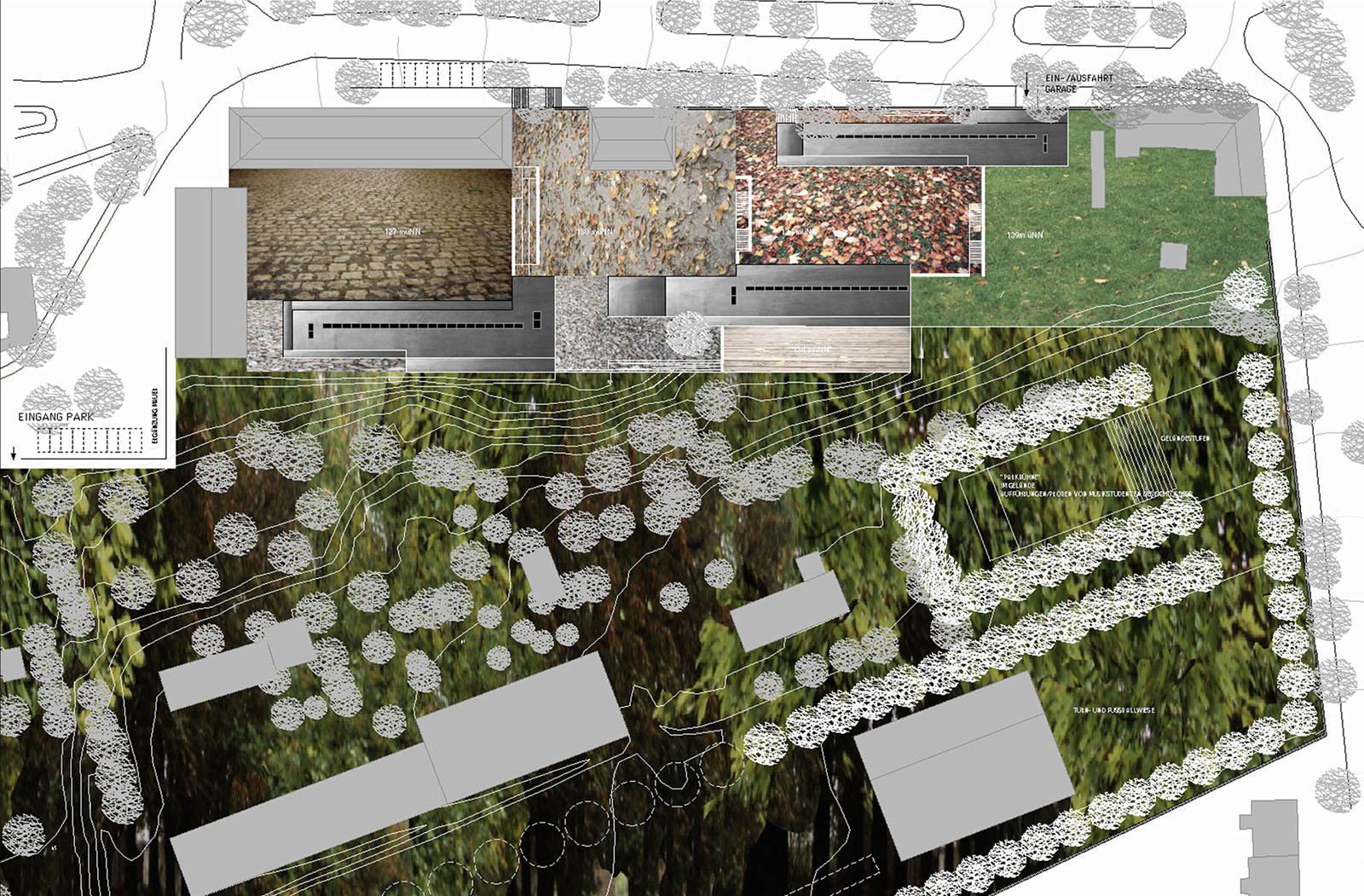 FPZ_Architekten_Europan_Weissenfels_1