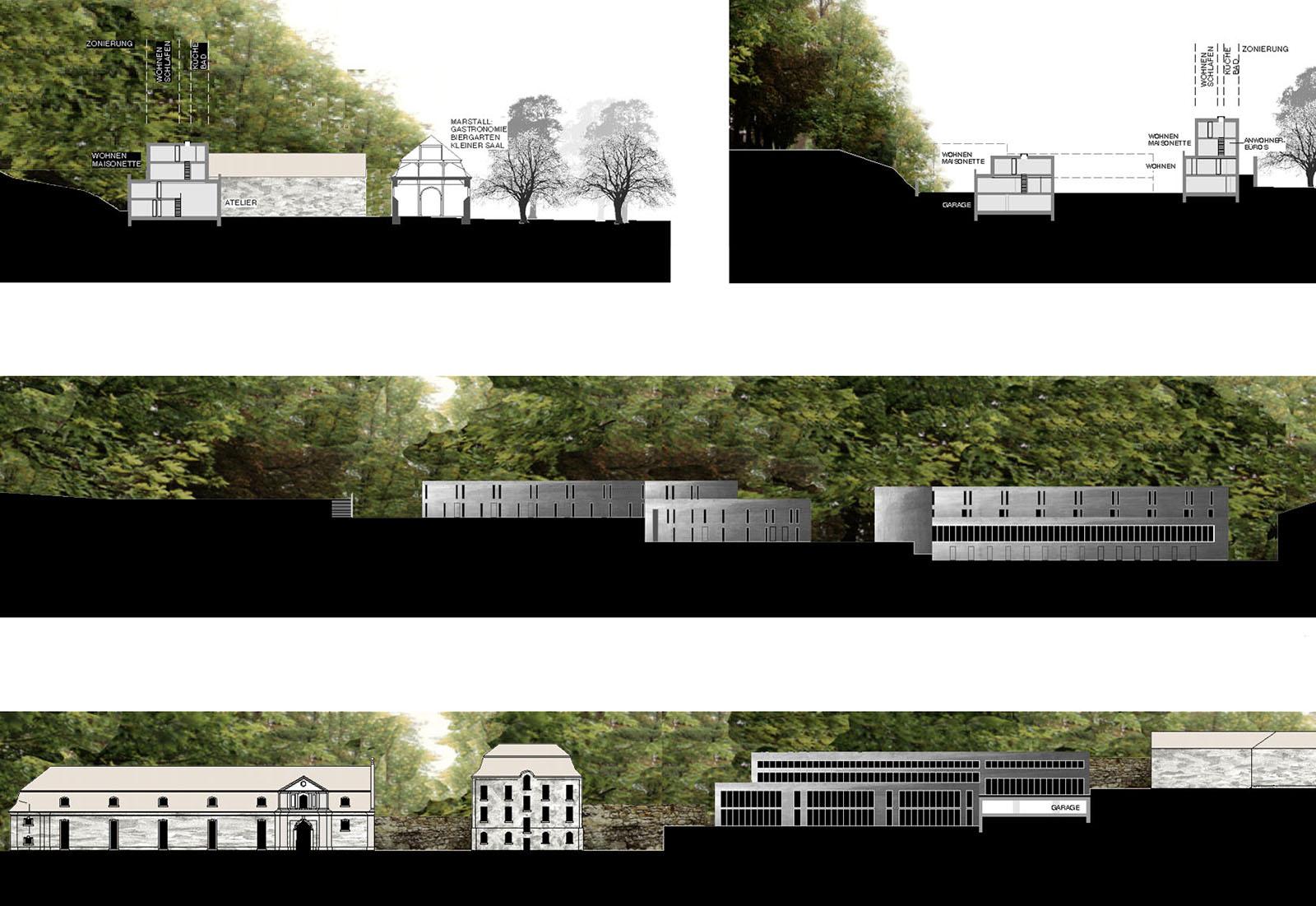 FPZ_Architekten_Europan_Weissenfels_2