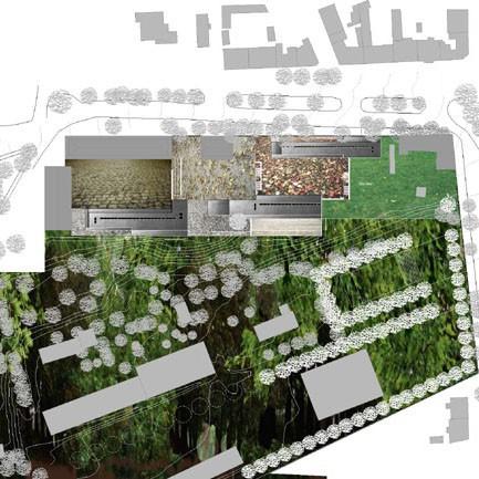 FPZ_Architekten_Europan_Weissenfels_A