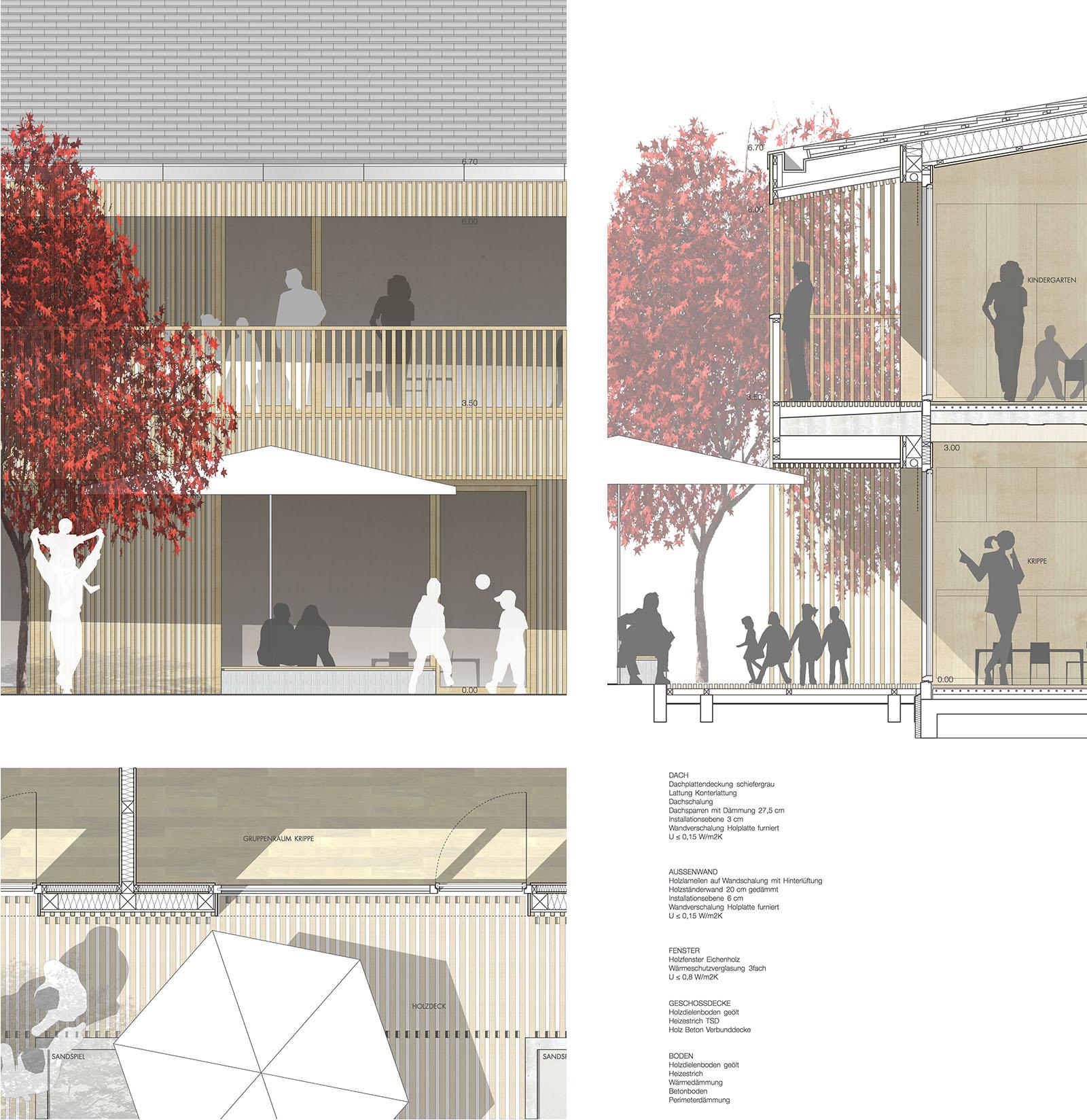 FPZ_Architekten_Kita_Ismaning1