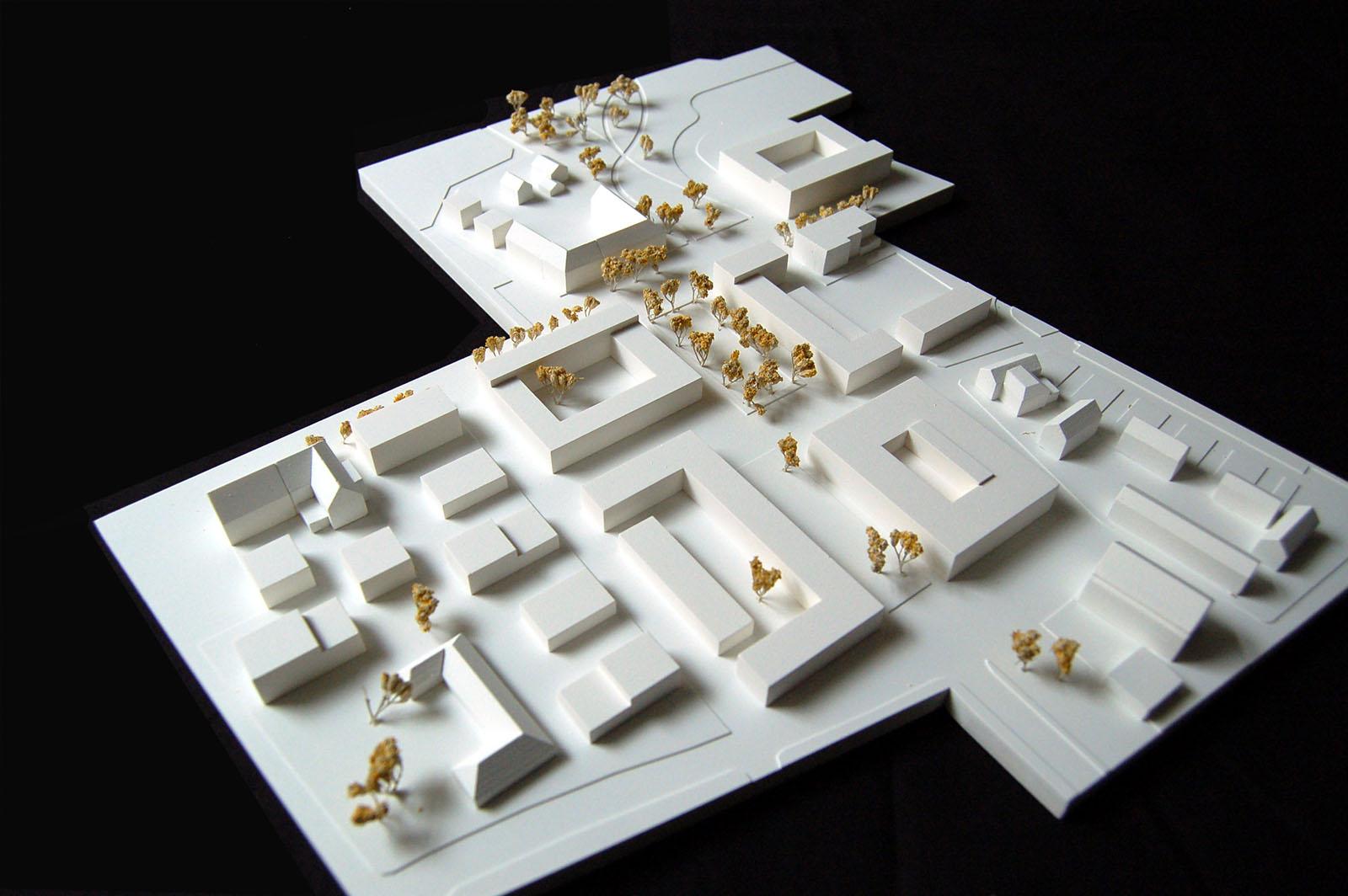FPZ_Architekten_Konigsbrunn1