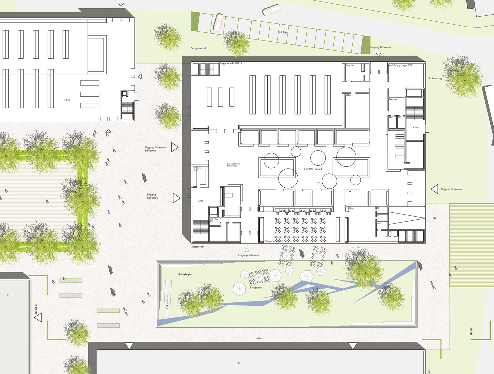 FPZ_Architekten_Konigsbrunn2