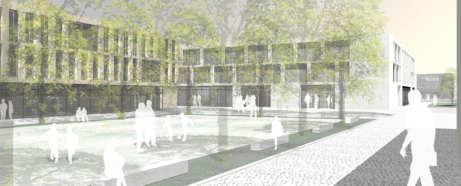 FPZ_Architekten_Konigsbrunn4