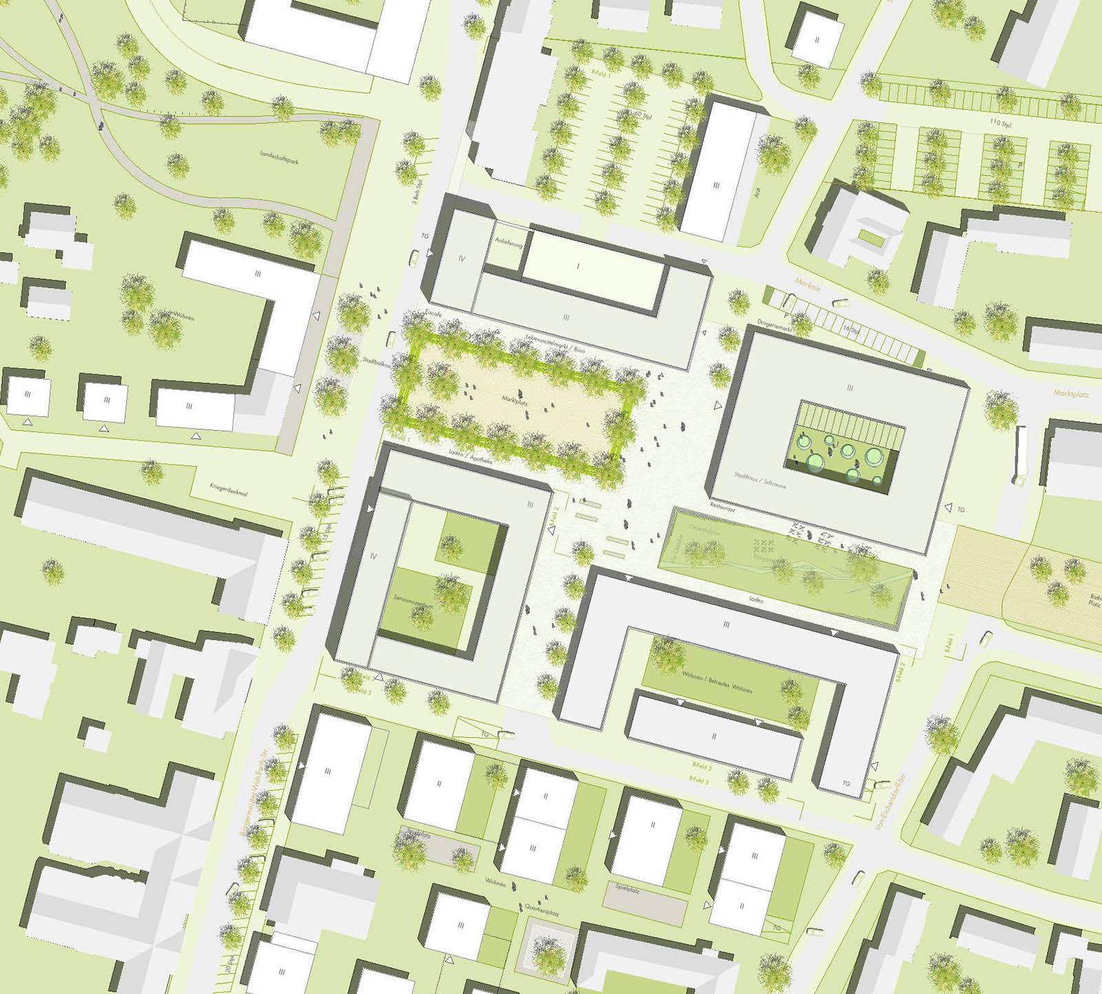 FPZ_Architekten_Konigsbrunn5