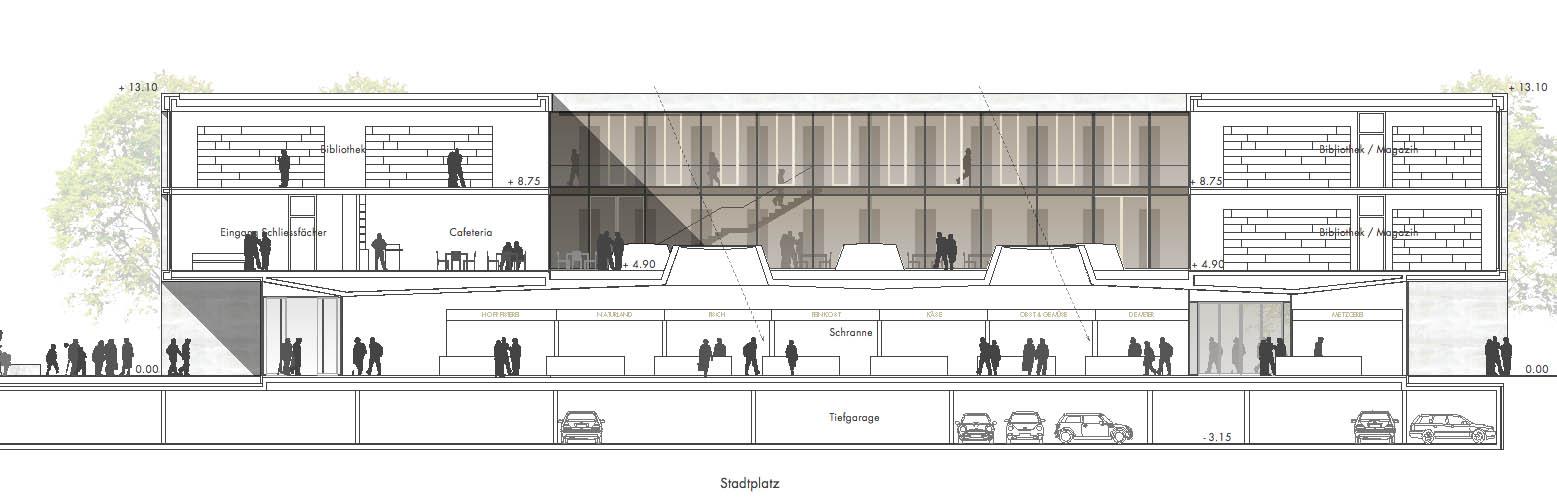 FPZ_Architekten_Konigsbrunn6
