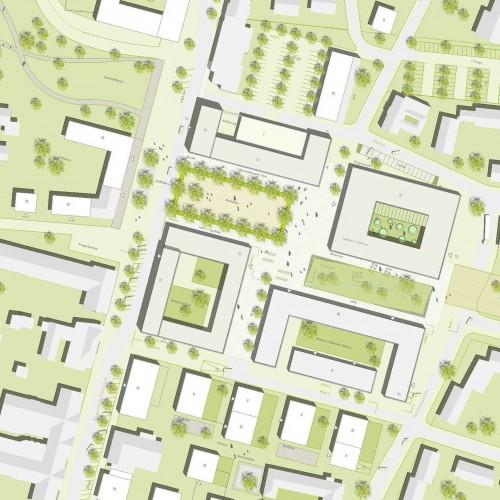 FPZ_Architekten_Konigsbrunn_A