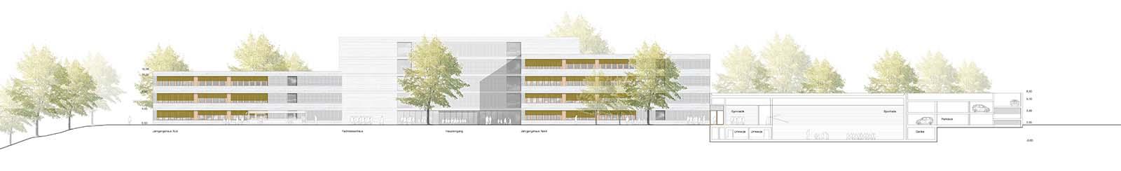 FPZ_Architekten_OPS_Freiberg2